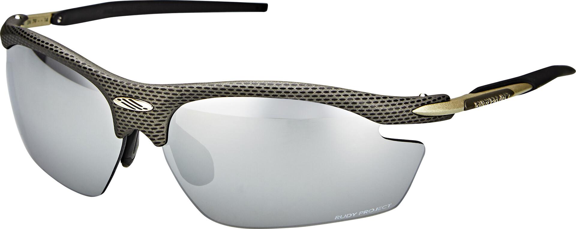 bcd7fe26488 Rudy project rydon bike glasses black jpg 3109x1238 Rudy project glasses  strap